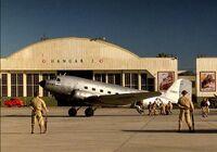 PH C-47A-65 DSCF0620 as 41-7265