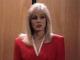 Carol (Hackett)
