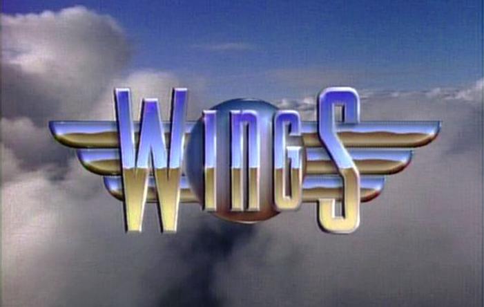 Wingslogo