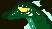 Turtleiscool2