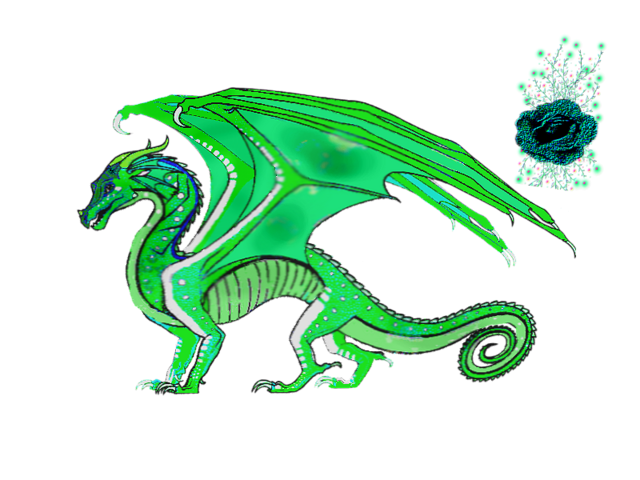 File:Emerald (Queen Lapis).png