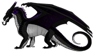 WaveX-masgift