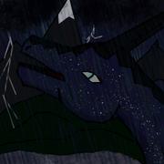 RainUpdate