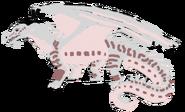 Capelin (Female)