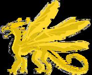 Honey (Female)
