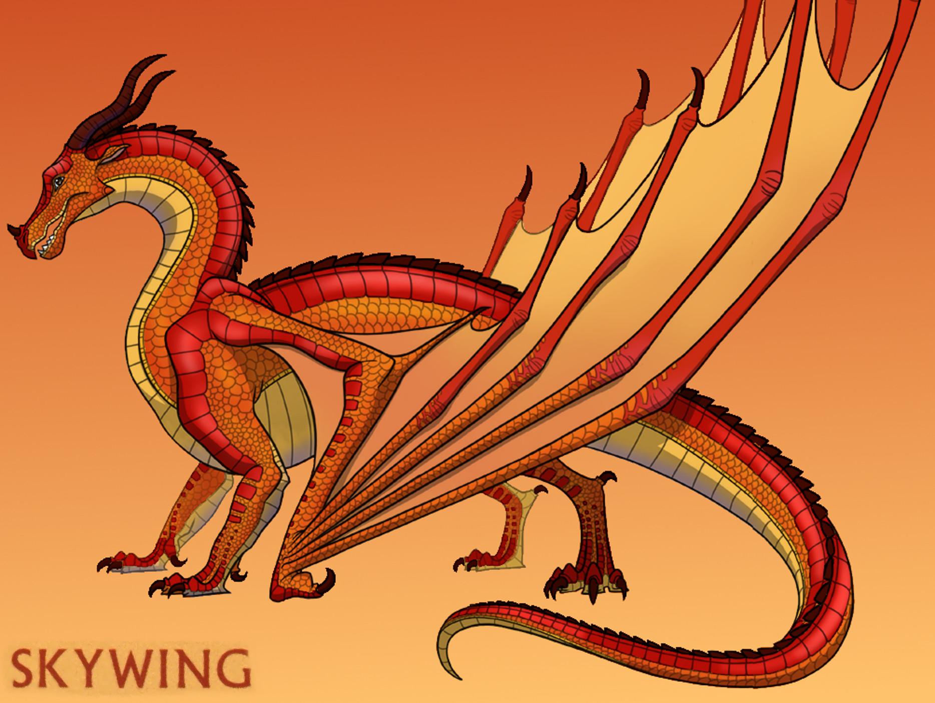 Guide complet des races de dragons, par Nargavedjo. Latest?cb=20160718144825
