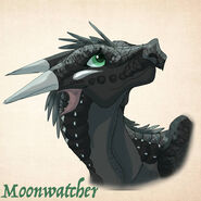 Wof a h a d day 6 moonwatcher by seascraper dcsoczl-pre