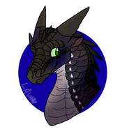 Starflight headshot
