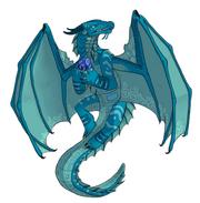 Seawing Avatar