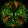 LeafWing Sigil