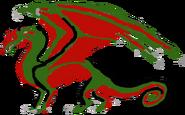 Limbo (Male)