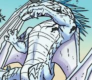 Fjord Venom GN