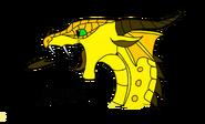 Banana Ref