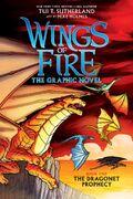Graphic Novel 1 US