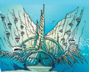 Seawings-dpalace