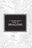 Wingwatcher Dragon Guide