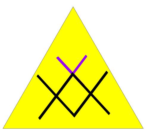 Logoforns