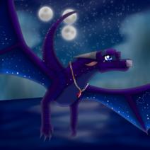 Moondancer1