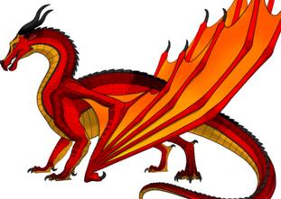 Skyfirebadge1