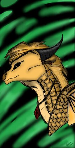 File:Emma as dragon Viper2.jpg