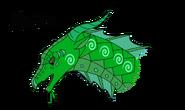 Nautilis Ref