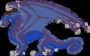 Bothrop (Female)