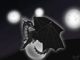 DarkstalkerPNG2
