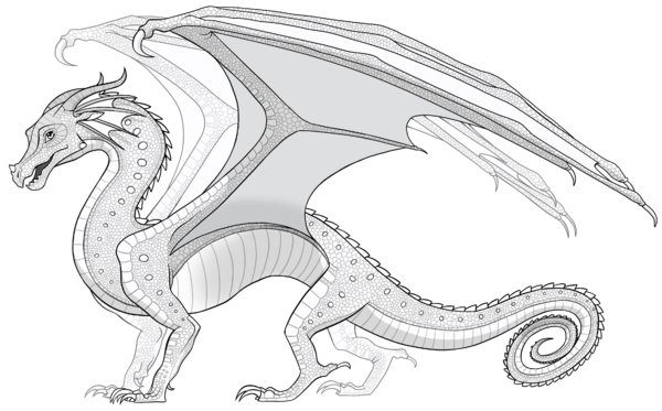 Rainwings Wings Of Fire Wiki Fandom Powered By Wikia