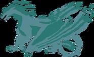 Klondike (Male)