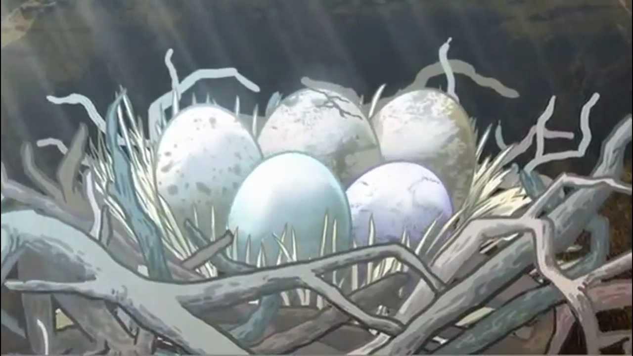Image Wings Of Fire Eggs Jpg Wings Of Fire Wiki