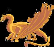Cirro (Male)