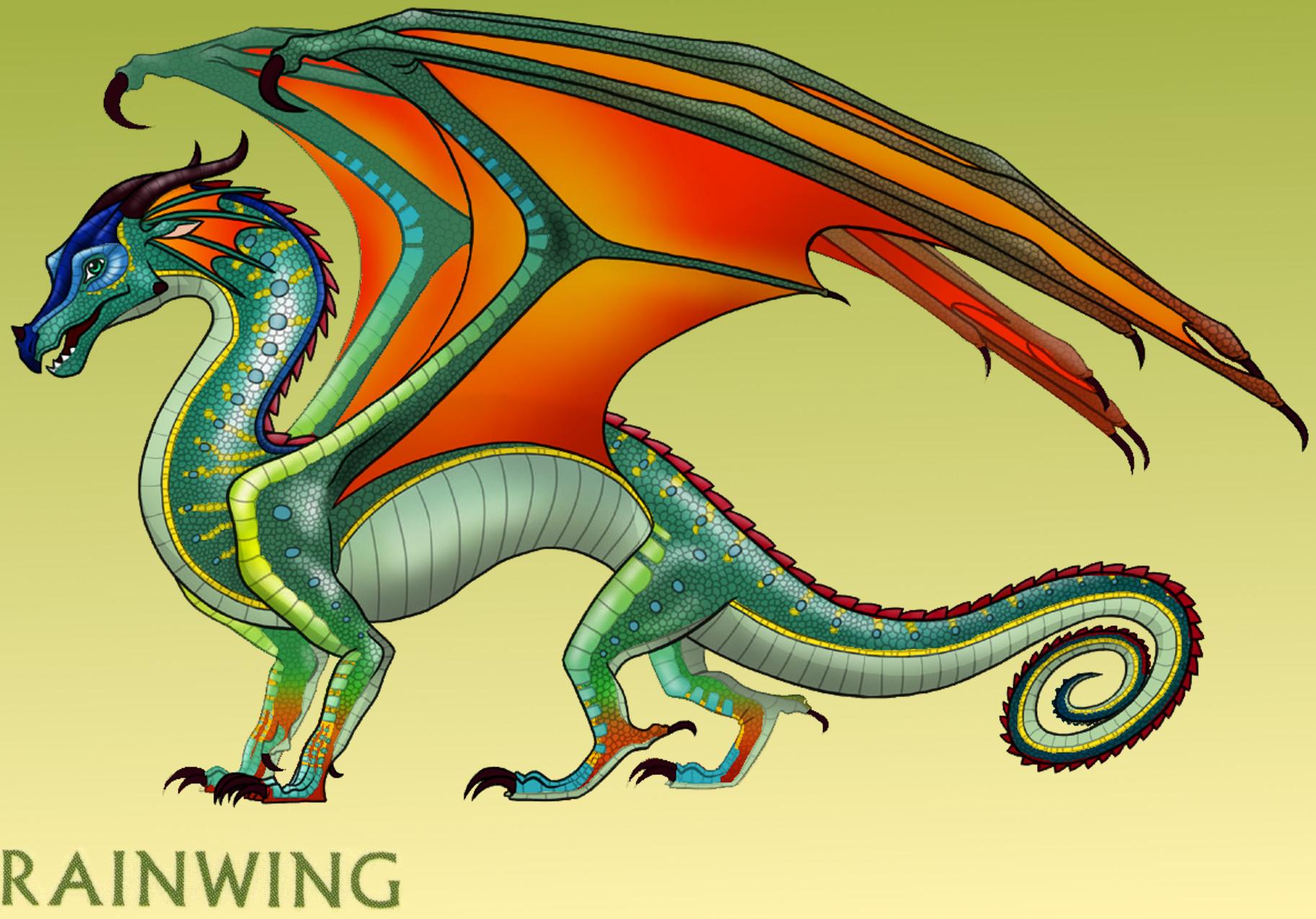 Guide complet des races de dragons, par Nargavedjo. Latest?cb=20160718144916