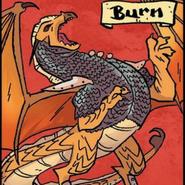 BurnGNIcon01