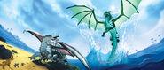Wings of Fire 9 Full