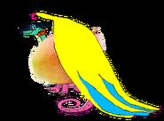 Mangoy
