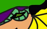 Undescribedcolor3byHeronLineart