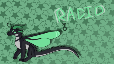 Radionewref