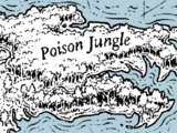Poison Jungle