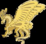 Atlas (Male)