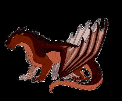 Heronlineart