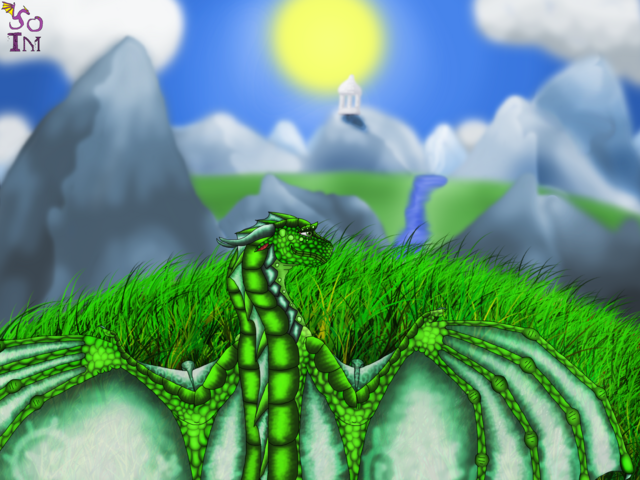 File:Lost in My Own Little World by SoIm.png