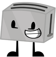 Toaster-PNG-Background-Image