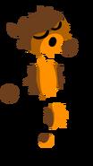 Clayblossom