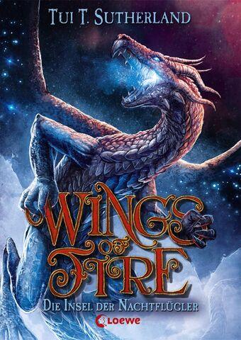 File:Wings of Fire 4 DE.jpg