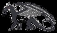 Triton (Male)