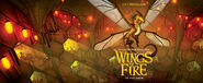 Wings of Fire 12 Full