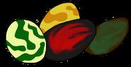 EggBatch2-Shard