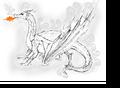 Thumbnail for version as of 18:23, November 19, 2012