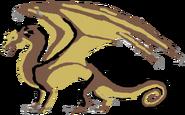 Python (Female)