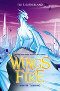 Wings of Fire 7 US